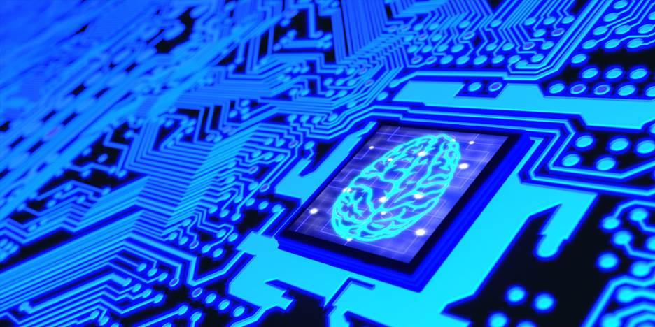 Imagen que contiene electrónica, circuito  Descripción generada automáticamente